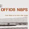 OfficeNaps