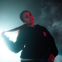 Angie Rebel
