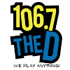 WDTW-FM Detroit