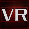 VR Kommando