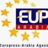 Europress Arabia