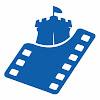 Altenburger Film & Media Production