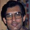 Iqbal Razvi
