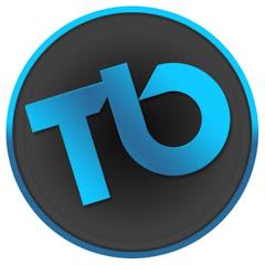 Top 10 Best Network