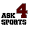 ask4sports