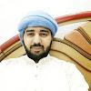 Engr. Jawwad Sadiq