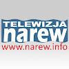 Telewizja Narew