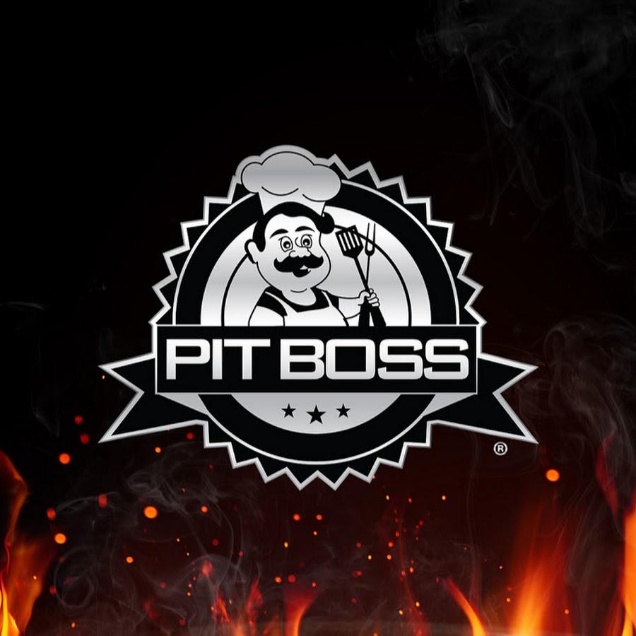 pitboss