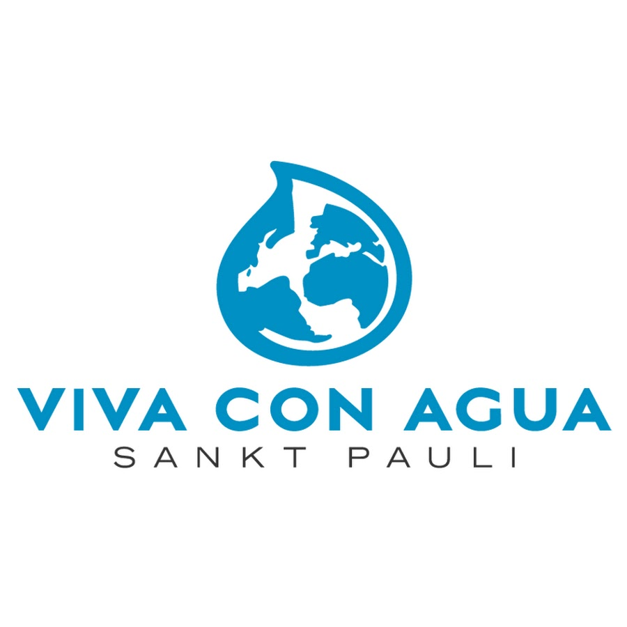 Viva con Agua de Sankt Pauli e.V.