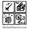 Mielke's Fiber Arts, llc