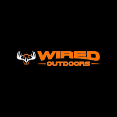 Wiredoutdoorstv