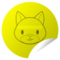 MrDungeoncat
