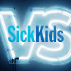 SickKids Foundation