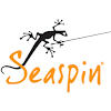 Seaspin Lures