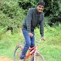 sihi kahi chandru recent photos