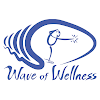 Wave of Wellness