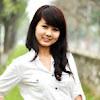 Lan Chi Nguyen