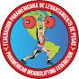 Federacion Panamericana de Levantamiento de Pesas