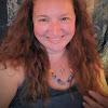 Annette Kimball
