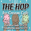 TheHopIceCream