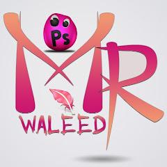 ???? ???? - Mr.waleed