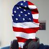 AmerykanskaRzecz