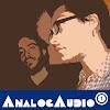 AnalogAudio1