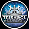 TrishoolDanceAcademy