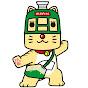 長崎電気軌道 公式チャンネル