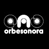 Orbesonora Collective