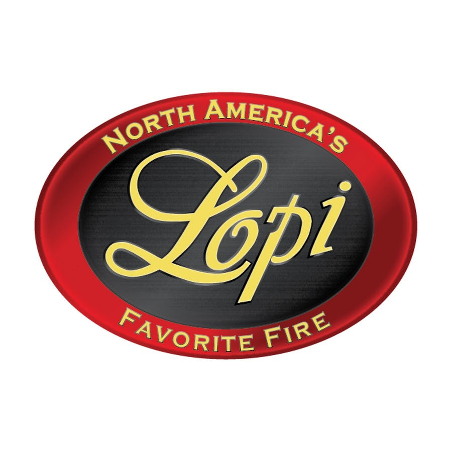 lopi wood stoves gas fireplaces pellet stoves. mountain home style ...