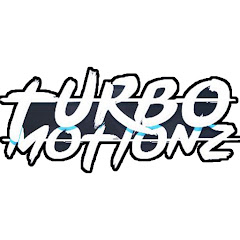 TurboMotionZ Gaming