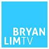 BryanLimTV