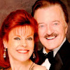 ROBERT GOULET THE MAN AND HIS LEGACY