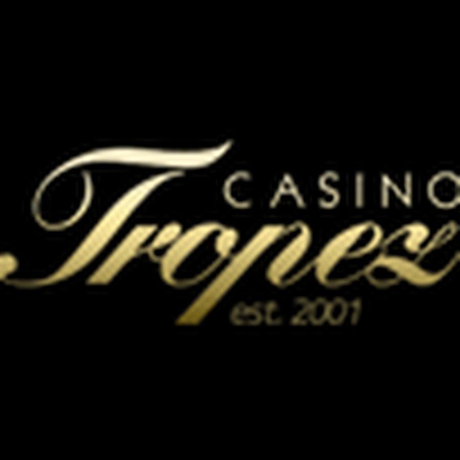 Europa casino scam casino hamburg fairgrounds