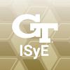 GeorgiaTechISyE