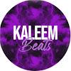 Kaleem Beats
