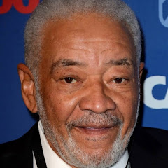 Bill Withers - Topic