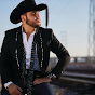 gerardoortizvevo Youtube Channel