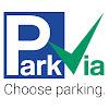 ChooseParkVia