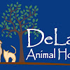DelandAnimalHospital