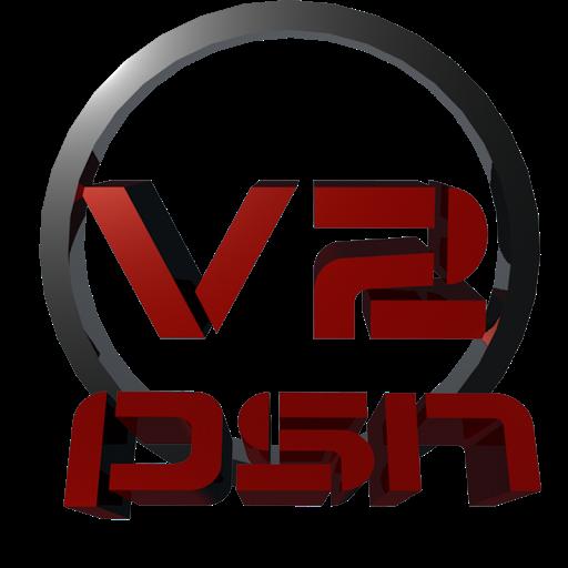 v2PSN