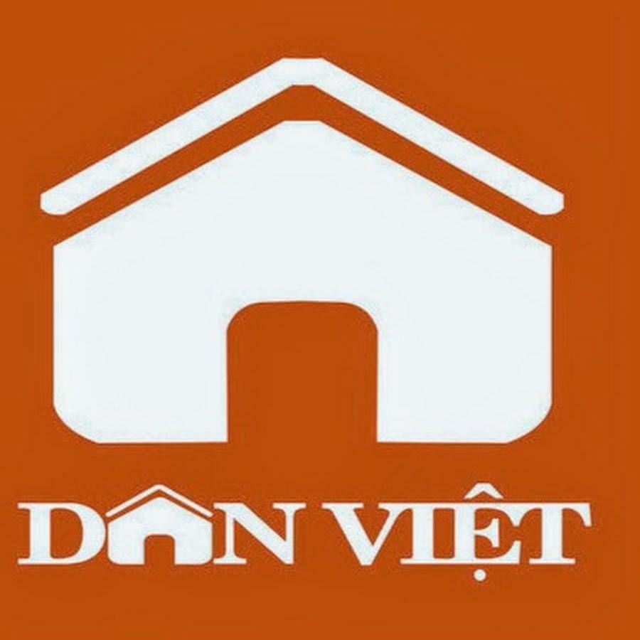 Dân Việt Kết Nối Nhà Nông
