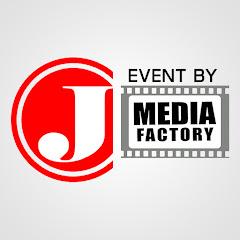 J Media Factory