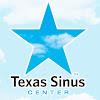 TexasSinusCenter