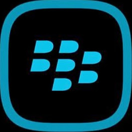 BlackBerry Z10 Tools