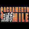 Sacramento Mile
