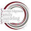 Scarsdale Edgemont Family Counseling Service
