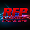 RavensFilm Productions