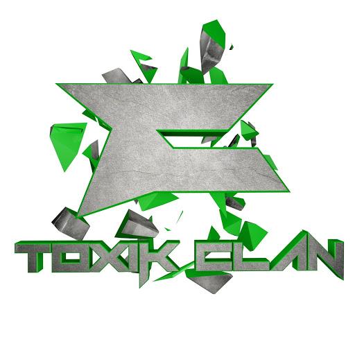 ToXiKclanZA